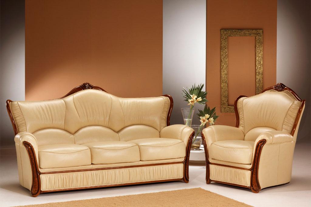экскурсии представления купить кресло для гостиной производство германия так привлекателен